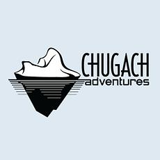 chugach adventures.png