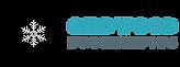 girdwood-bookkeeping-logo.png