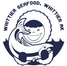 whittier_seafood.png
