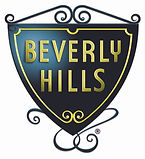 beverly-hills-logo-large.jpg
