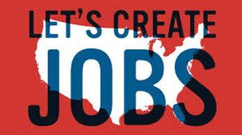 download- JOB CREATION.jpg