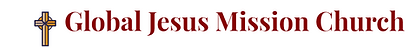 Jesus Misssion Church.PNG