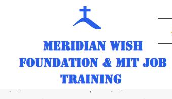 Meridianwish 1.PNG