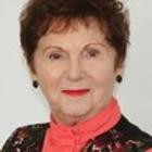 Bernice Epstein.png