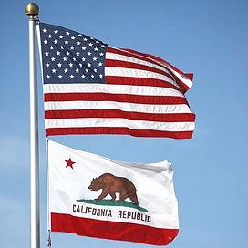 American%20and%20ca%20flag_edited.jpg