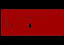 лого ршп 19 20_edited.png