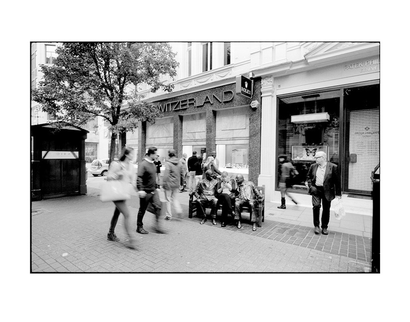 London_UK 2012