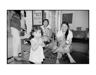 Bangkok_THAILAND 2010
