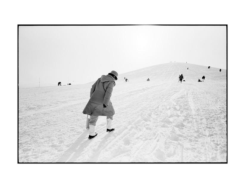 Sapporo_JAPAN 2012