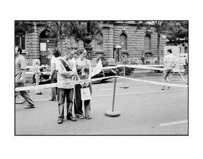 Budapest_HUNGARY 2006
