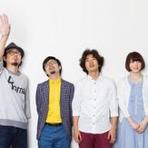 Go!Go!家電男子 THE MOVIE