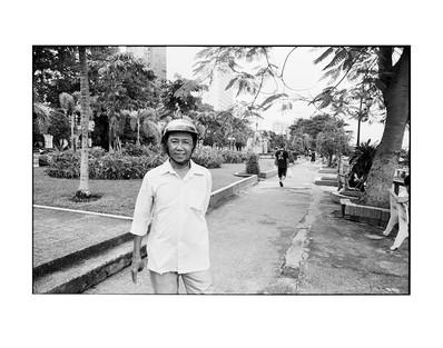 Saigon_VIETNAM 2010
