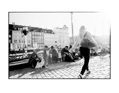 Copenhagen_DENMARK 2016