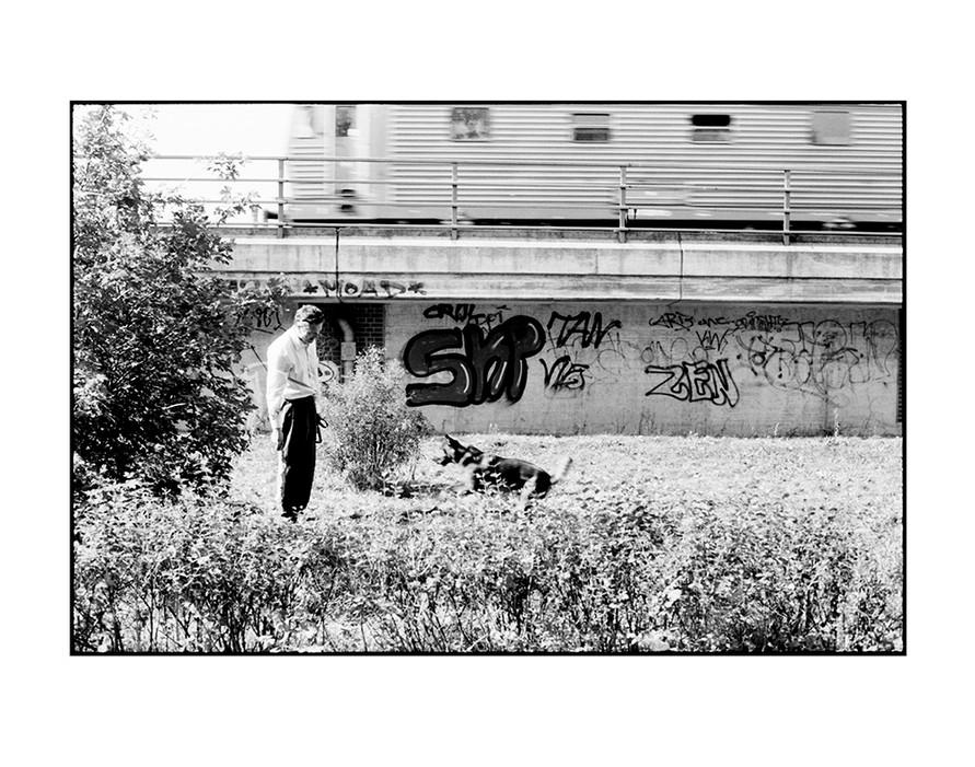 Berlin_GERMANY 2006