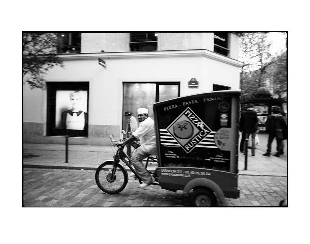 Paris_FRANCE 2012