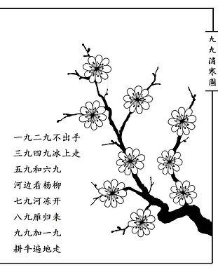 九九消寒图.jpg