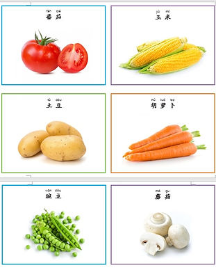 Flashcard_vegetables screenshot.jpg