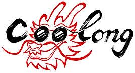 Coolong