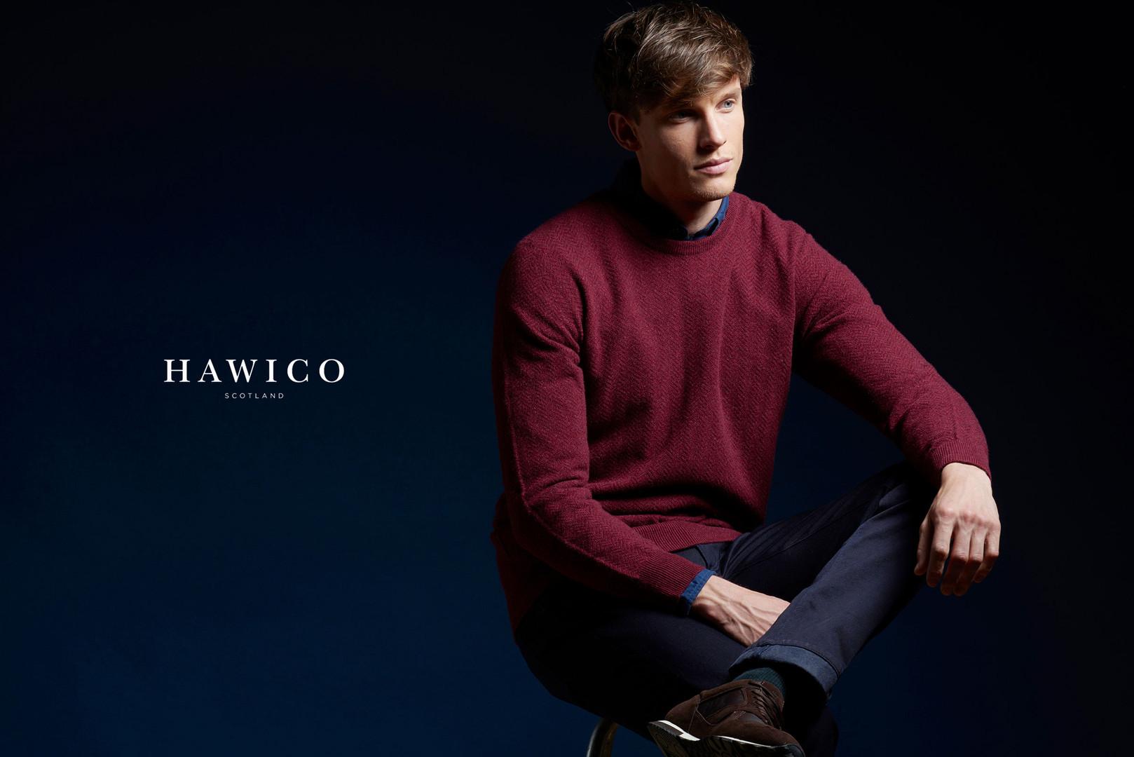CA_Hawico-AW17-3.jpg