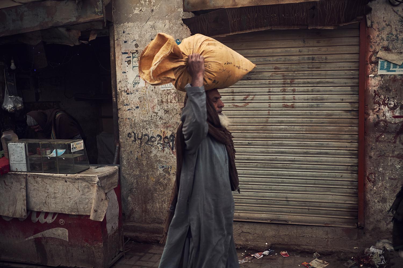 2018_Feb_Pakistan_090