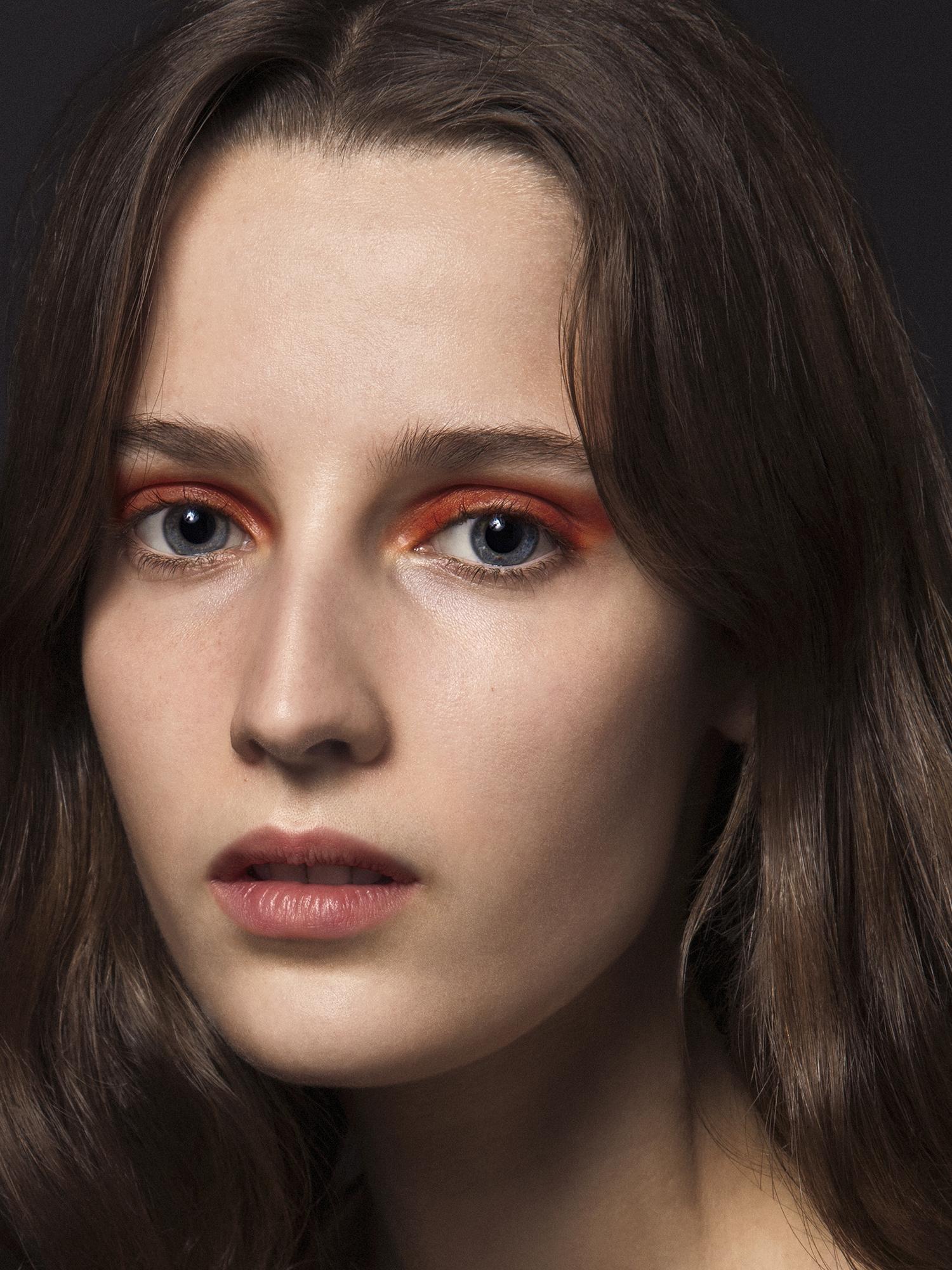 Harper's Bazaar Beauty group