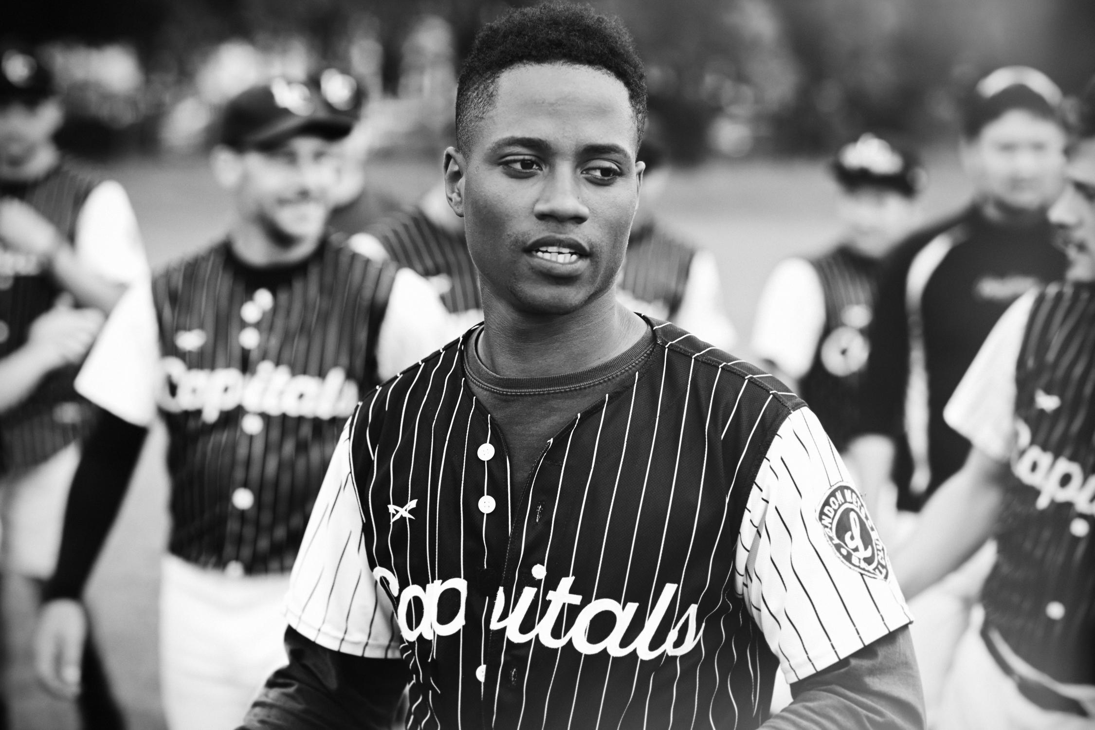 Mets Capitals Baseball Team4
