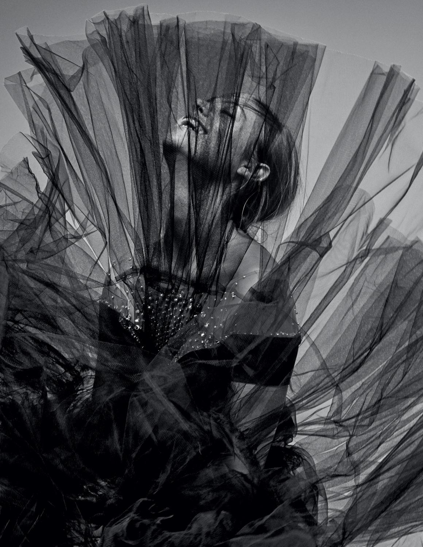 PM_Tatler-Dresses-14