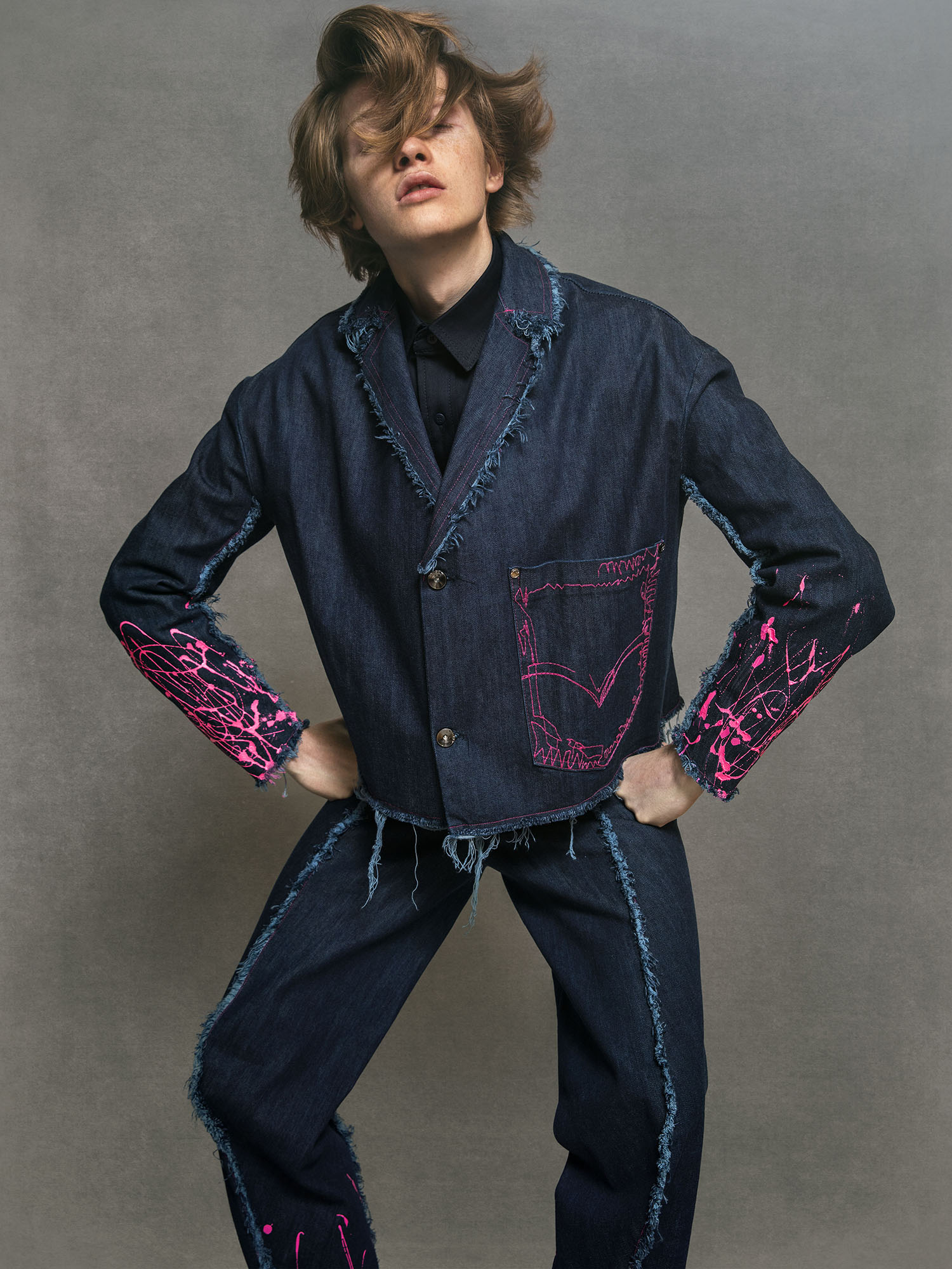 PIBEMAGAZINE mens fashion6