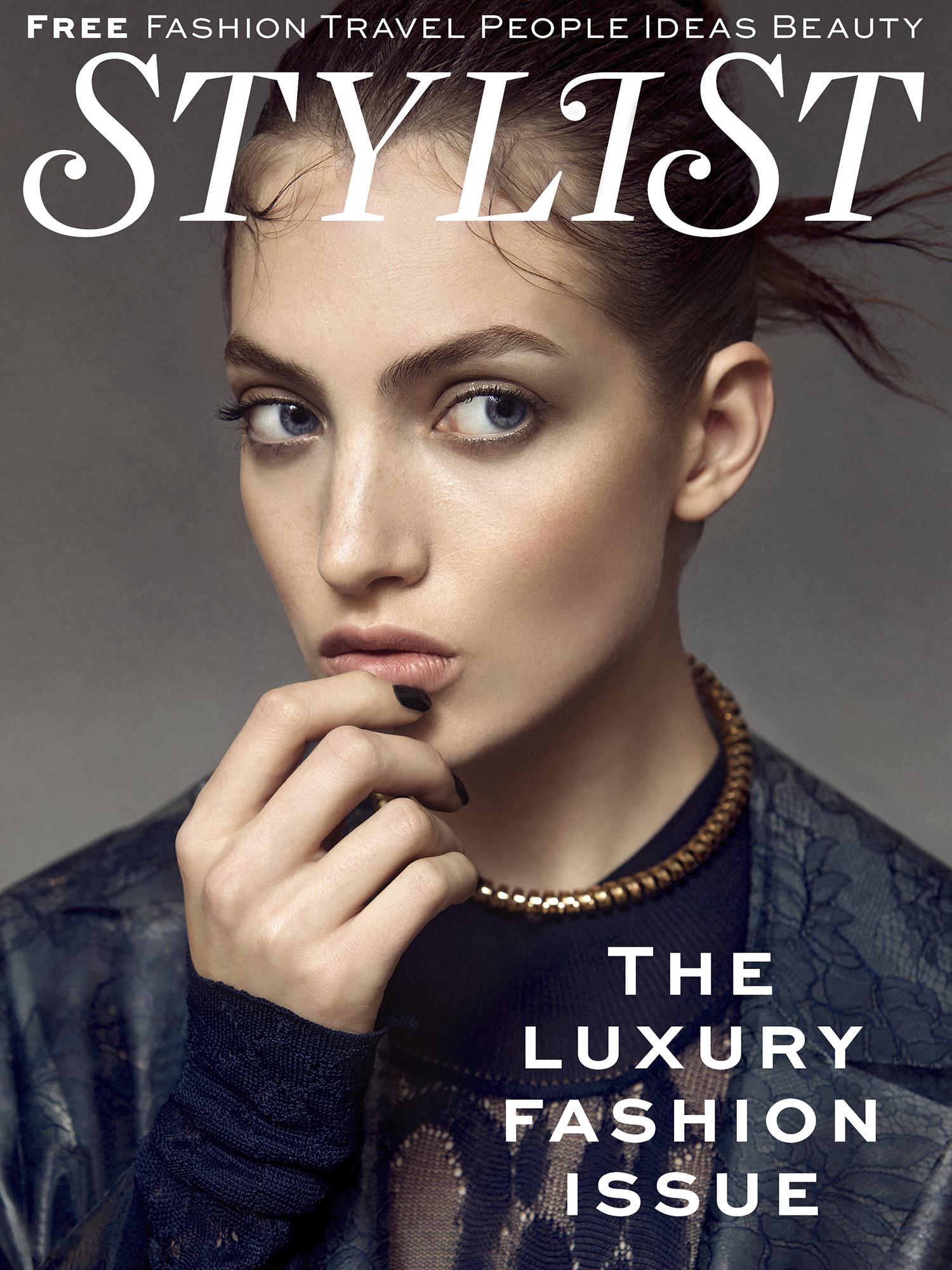 STYLIST mag (1)