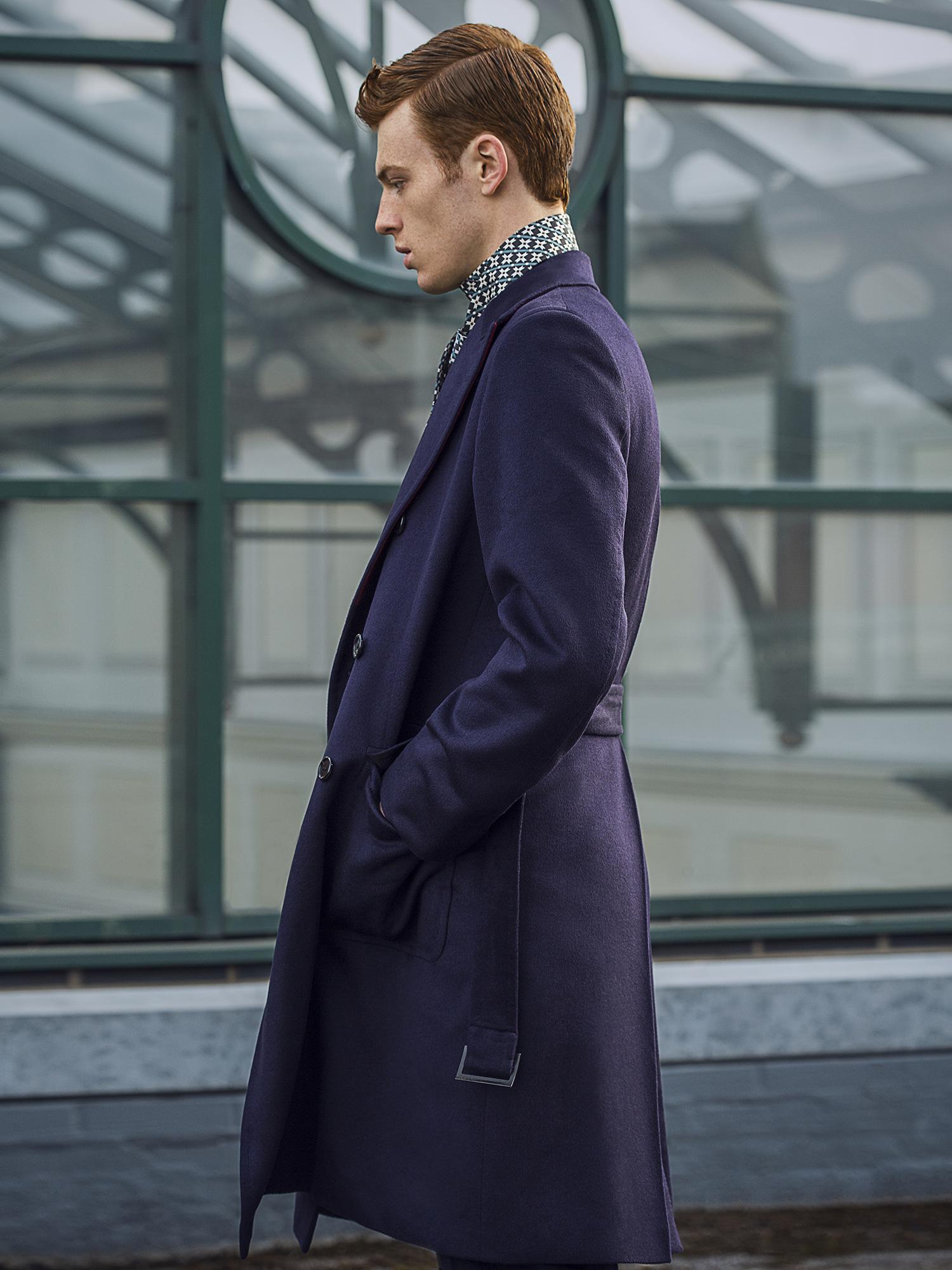 Harper's Bazaar Man (8)