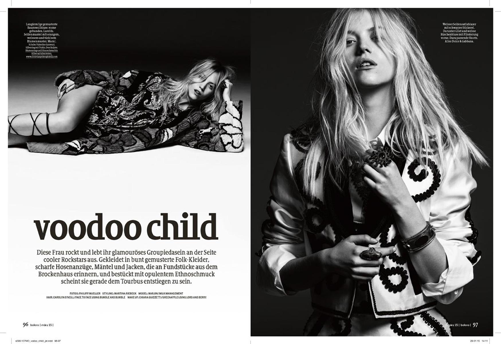 Voodoo-Child-Med2_Seite_1