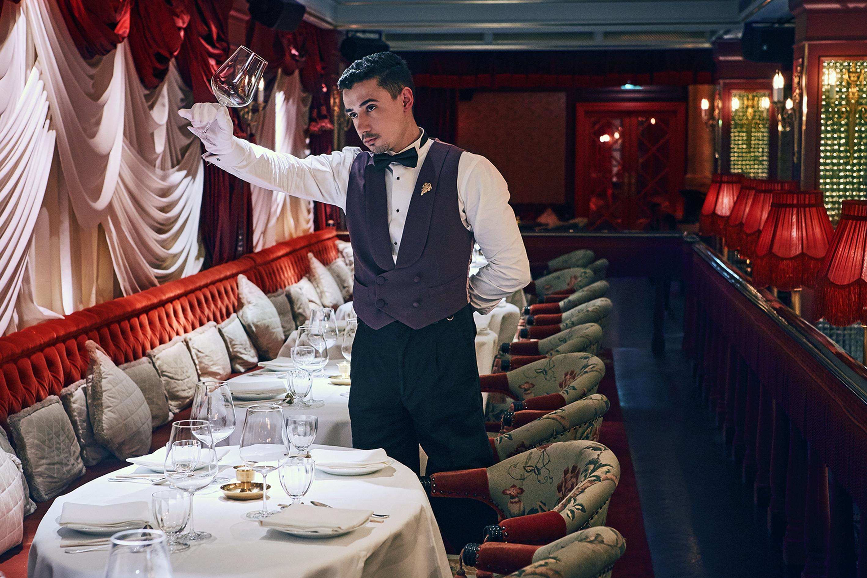 PC_Lifestyle-Hospitality_394
