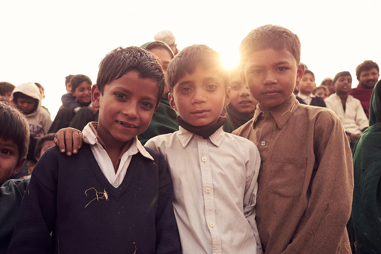 2018_Feb_Pakistan_185