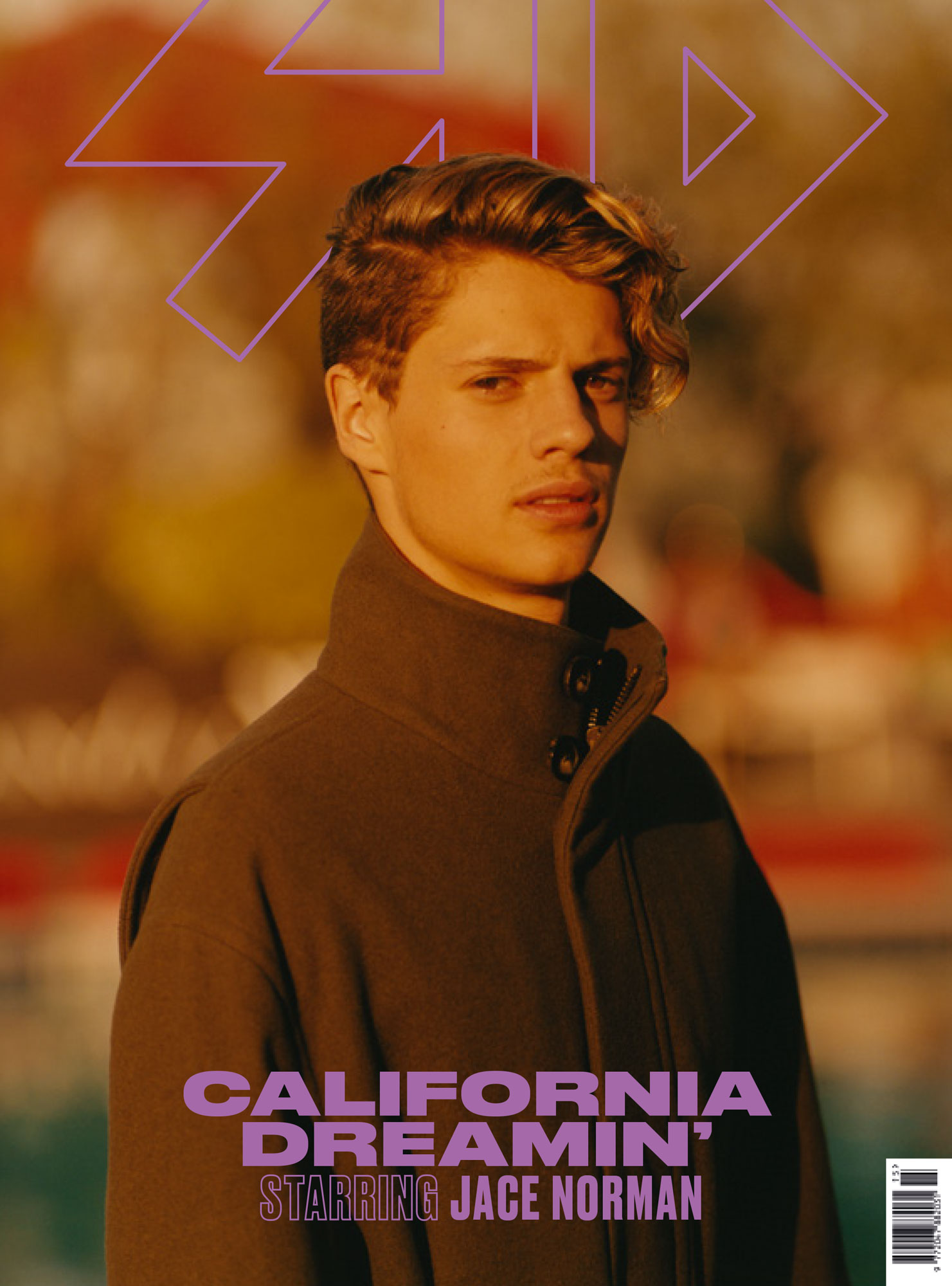 SY_Sid15Cover-JaceNorman