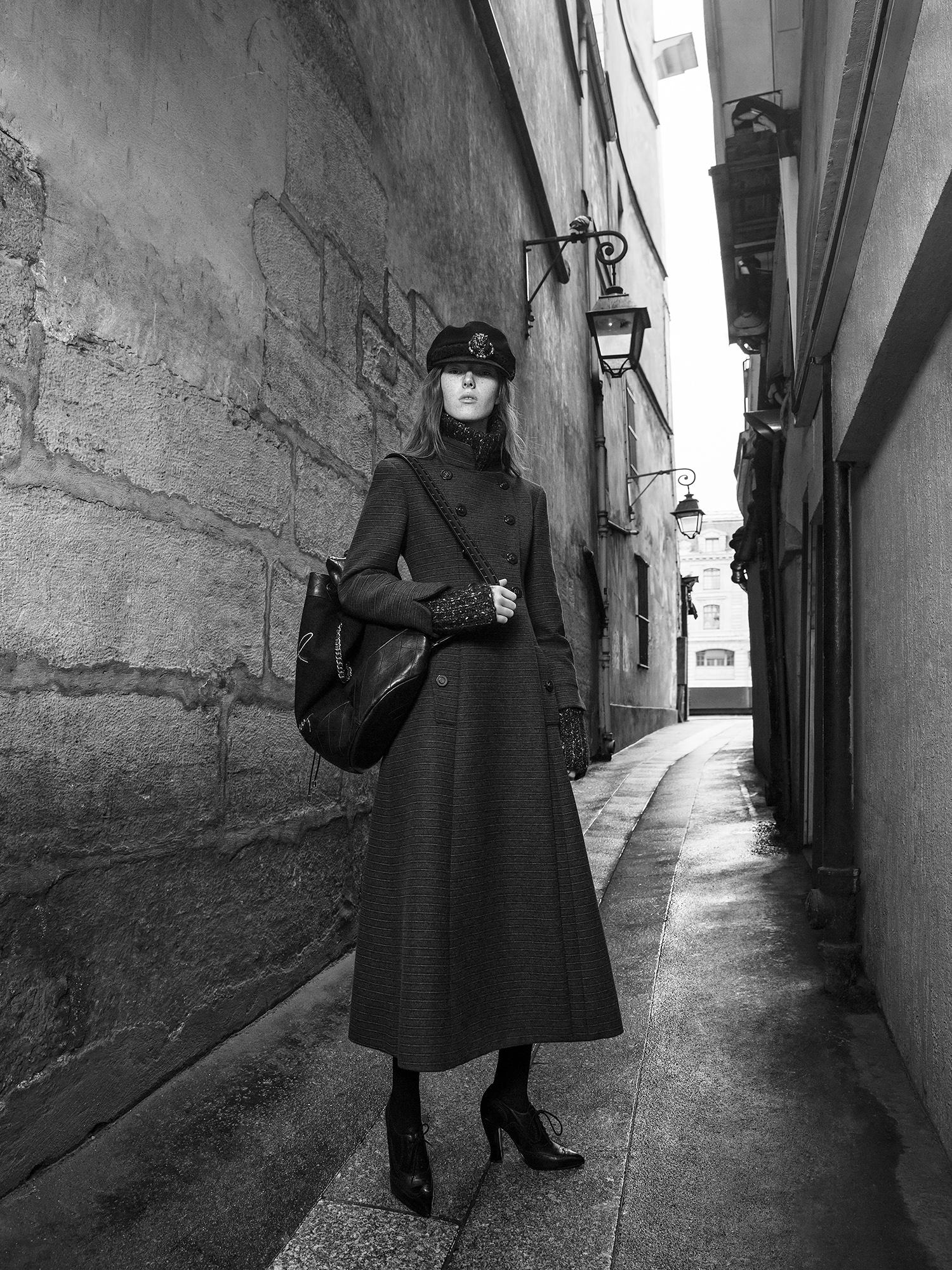 Harpers Bazaar ID Paris33560a