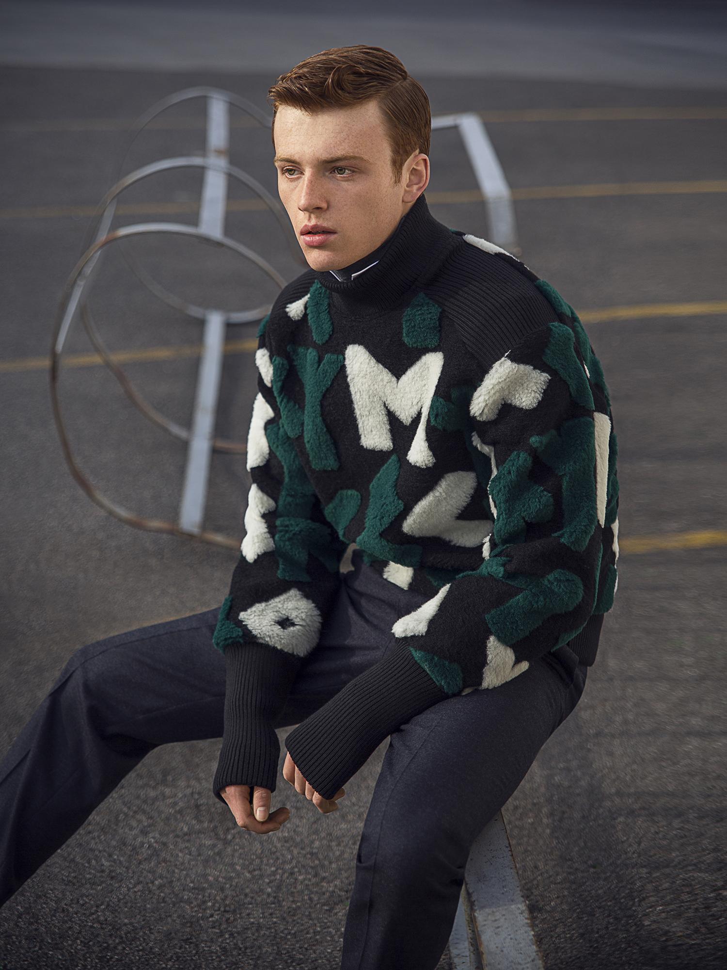 Harper's Bazaar Man (3)