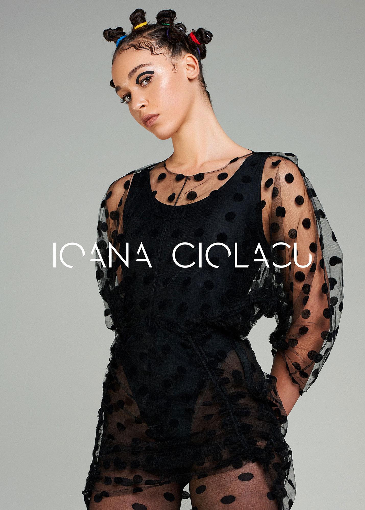 IoanaCiolacu_10