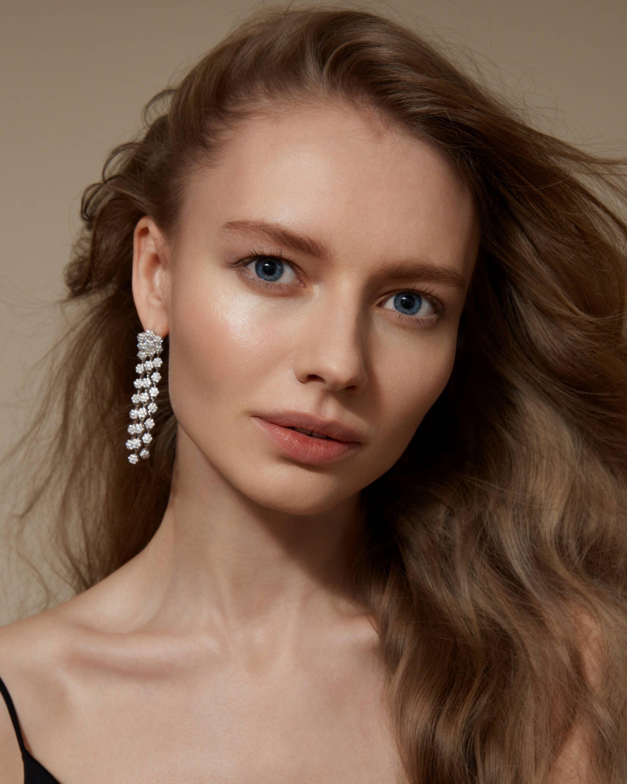 Tali beauty_jewellery-iakovos