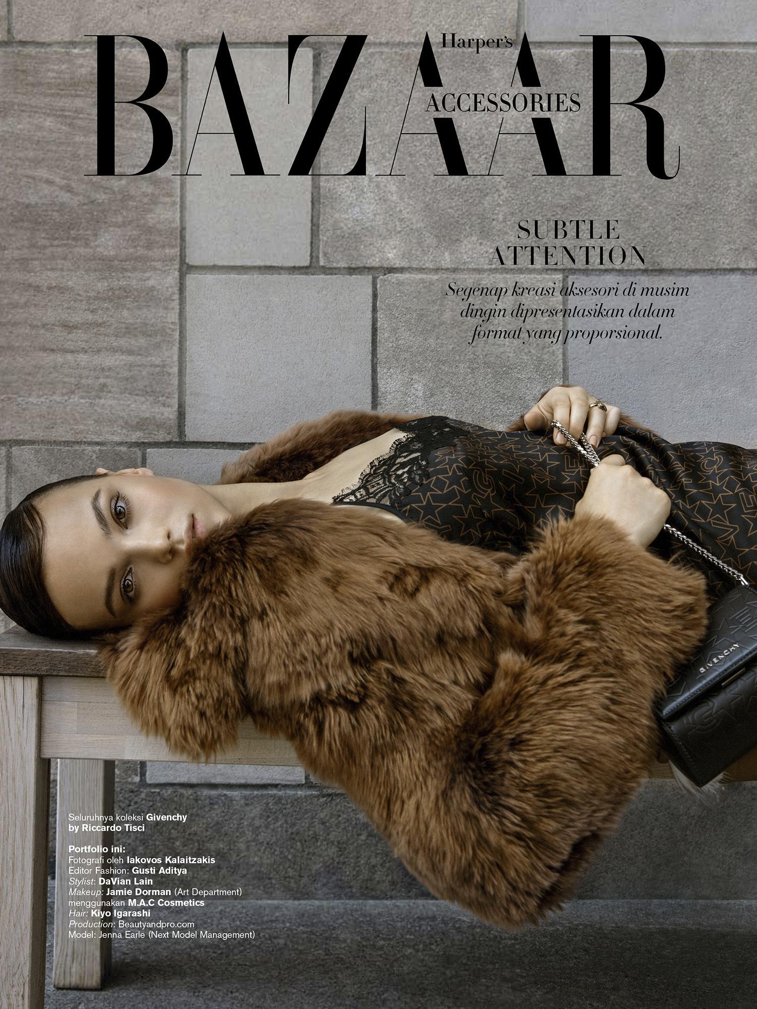 Harper's Bazaar Acc NYC (4a)