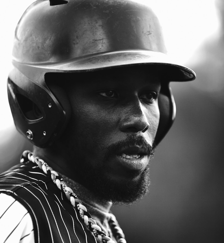 Mets Capitals Baseball Team13