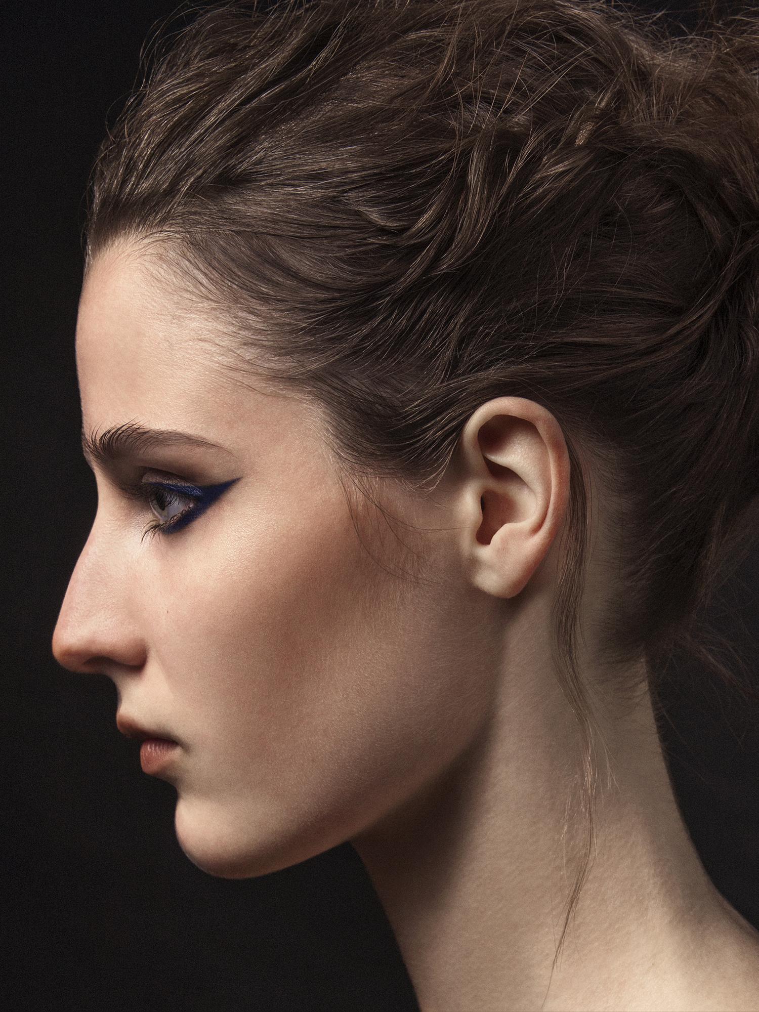 Harper's Bazaar Beauty group (6)