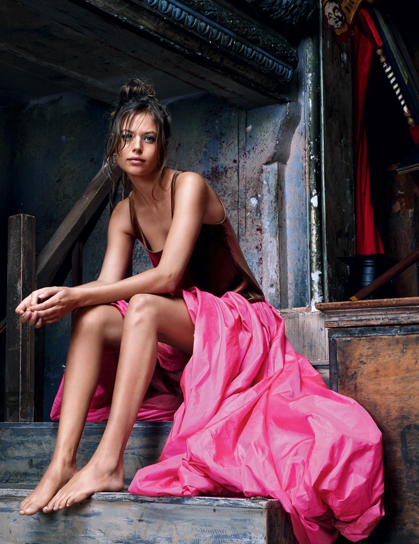 PM_Tatler-Dresses-2