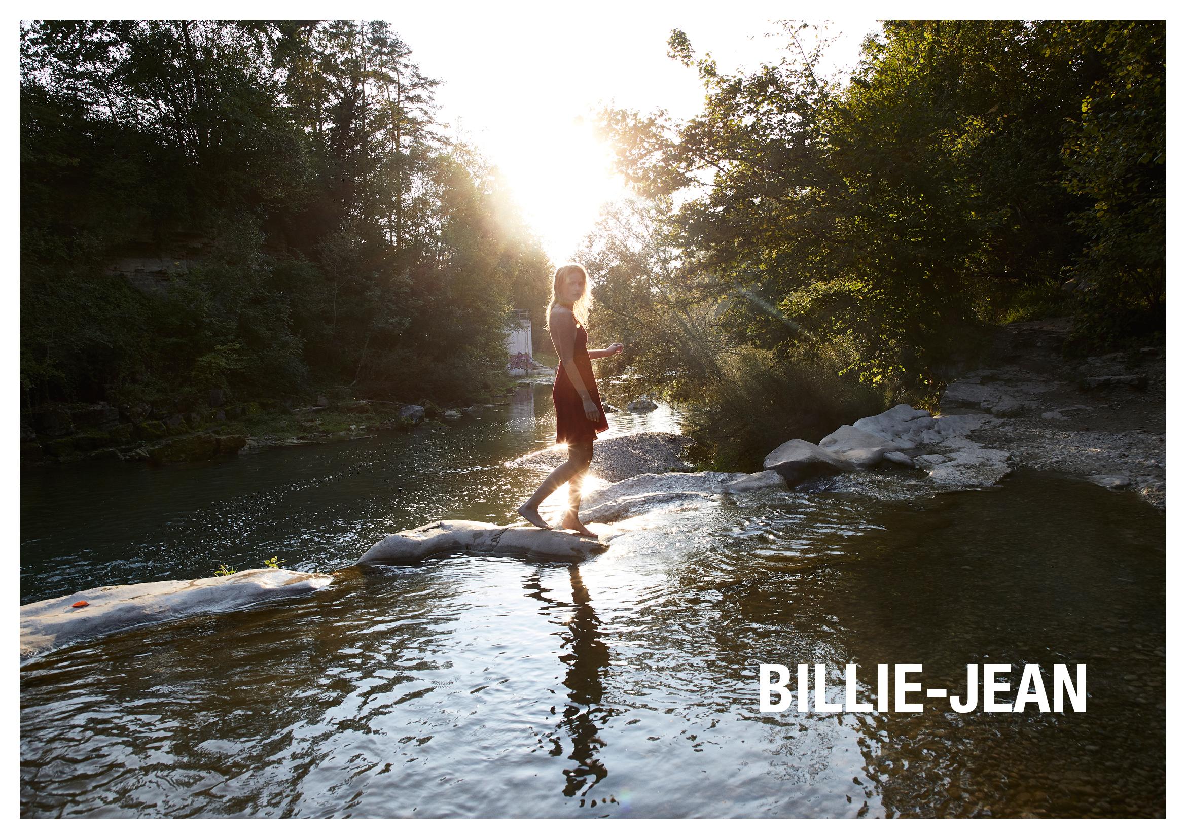 BILLIE_JEAN22