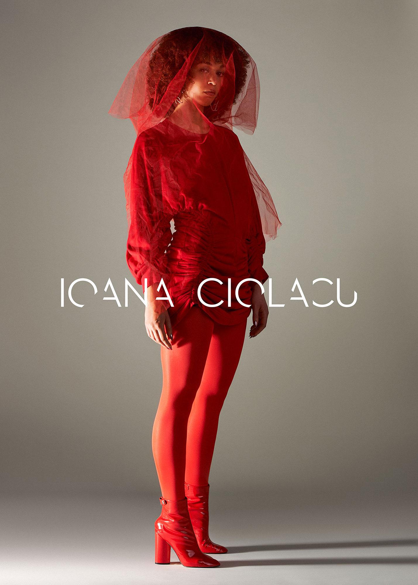 IoanaCiolacu_1