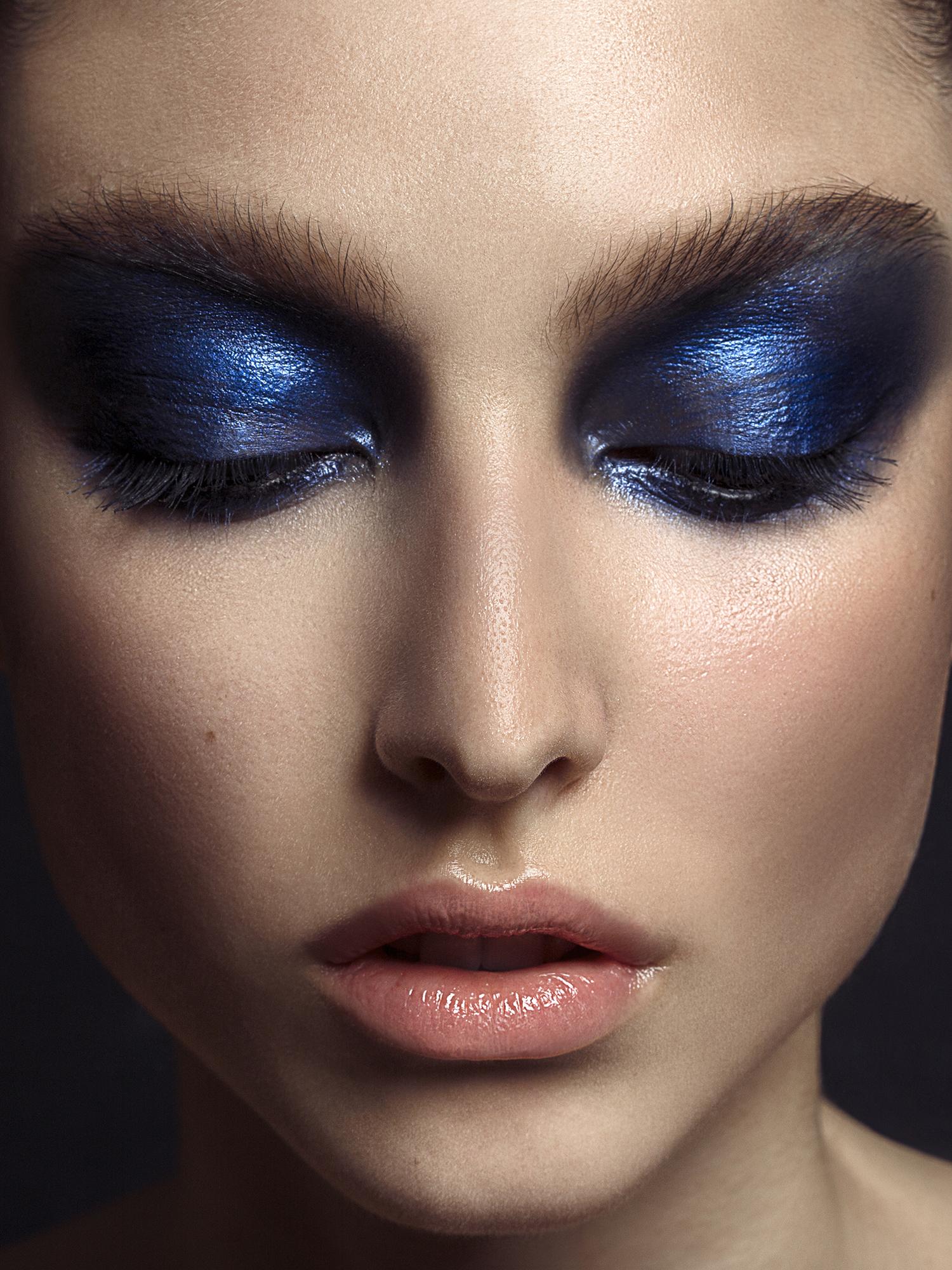Harper's Bazaar Beauty Natalia Munoz (6)