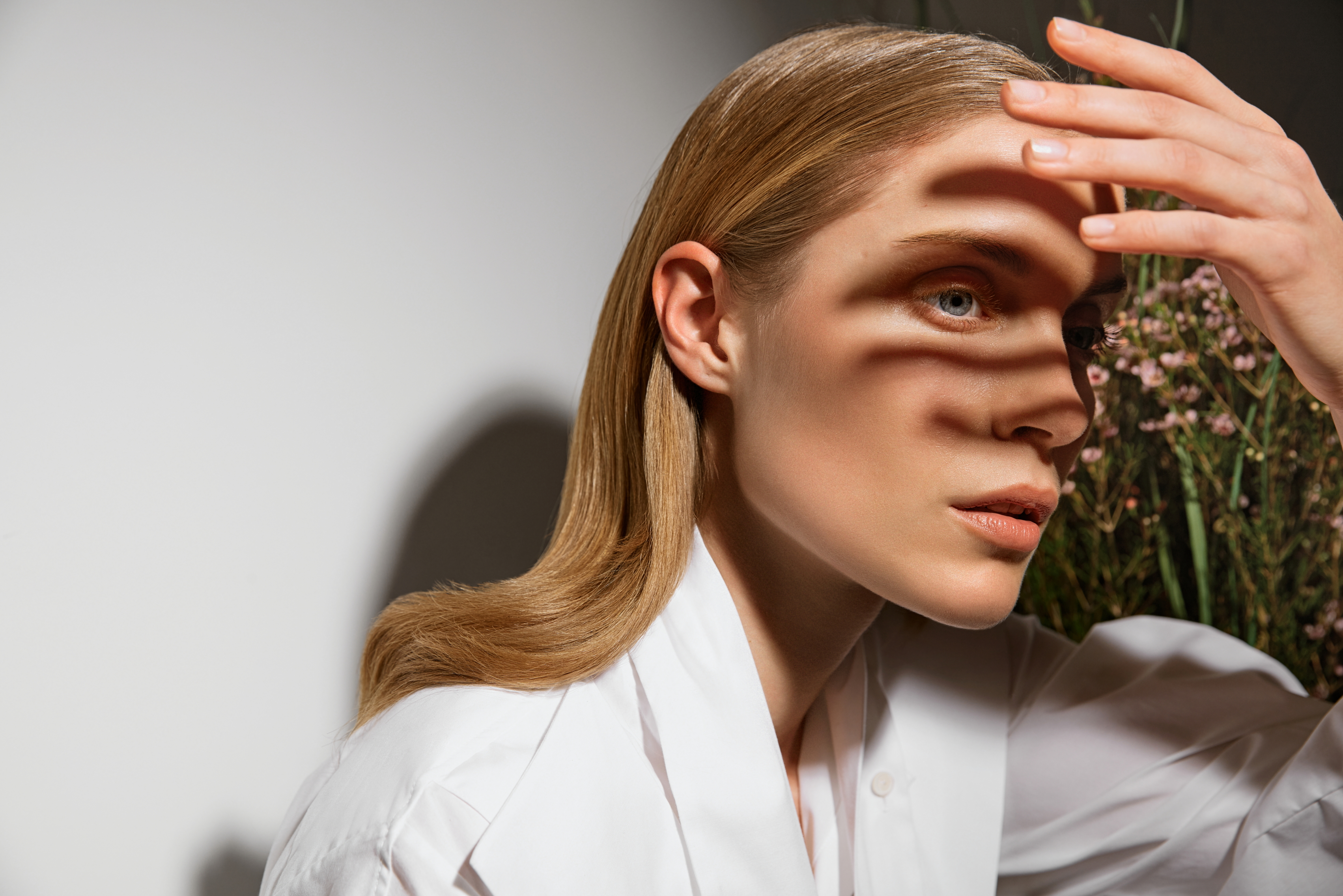 iakovos-Adrianna Gradziel_Models1 (6)