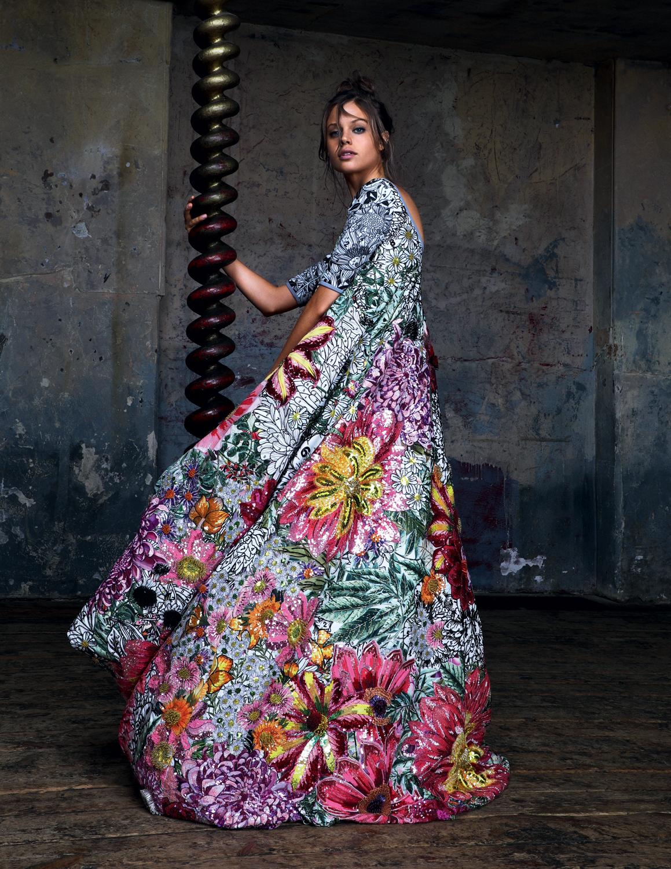 PM_Tatler-Dresses-7