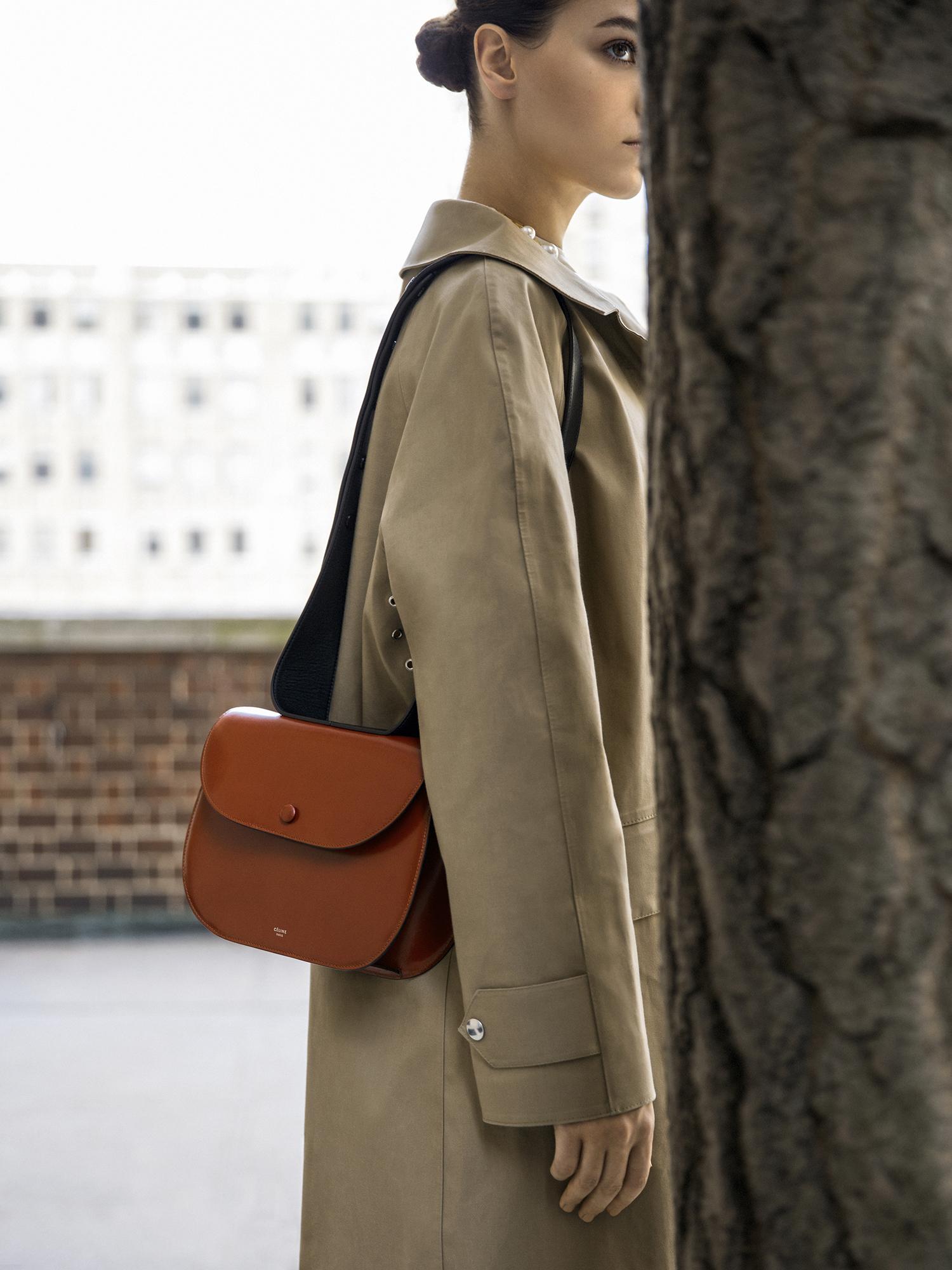 Harper's Bazaar Acc NYC (1)