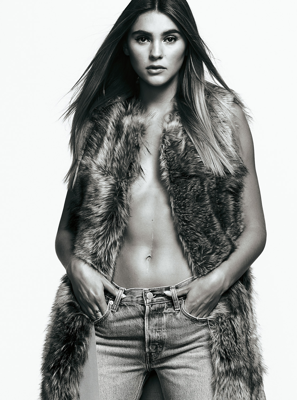 PM_Cosmo-Germany-Stefanie-Giesinger-2