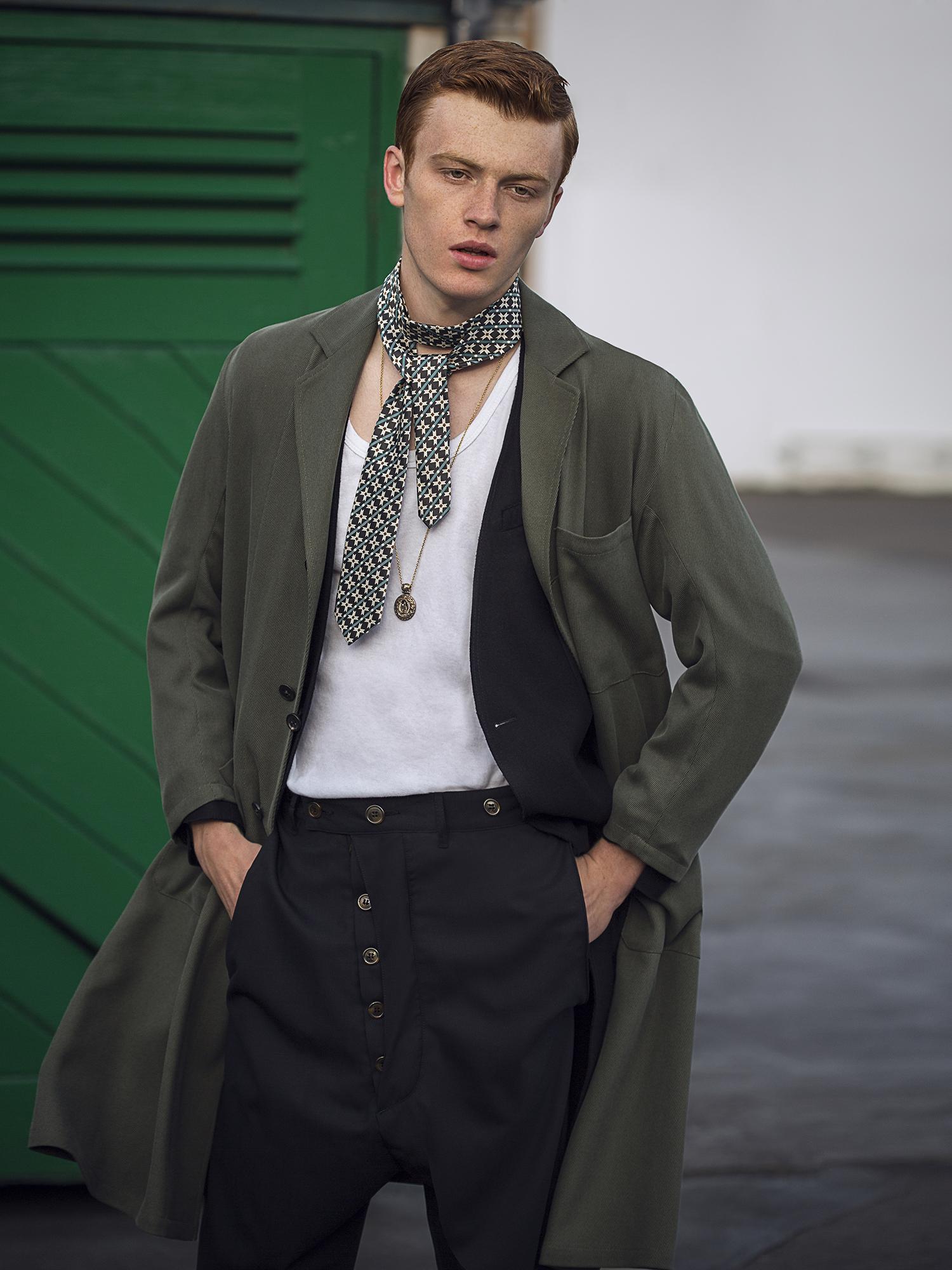 Harper's Bazaar Man (7)